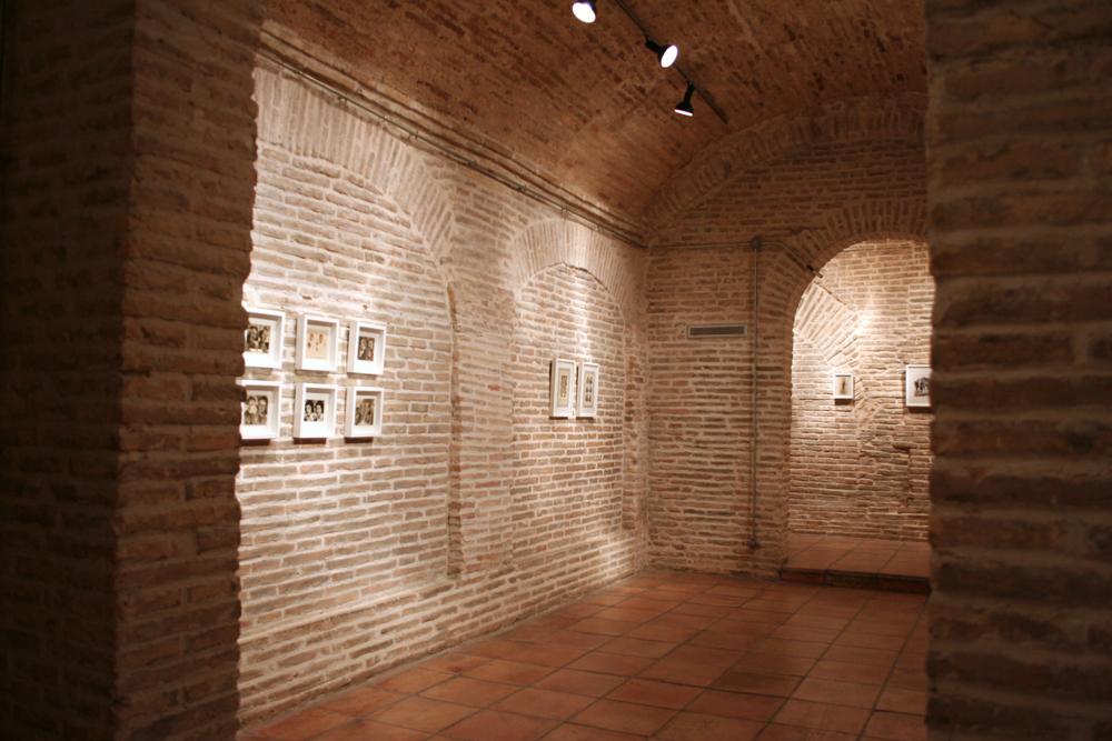 exposicion_arquitectos_freelance8