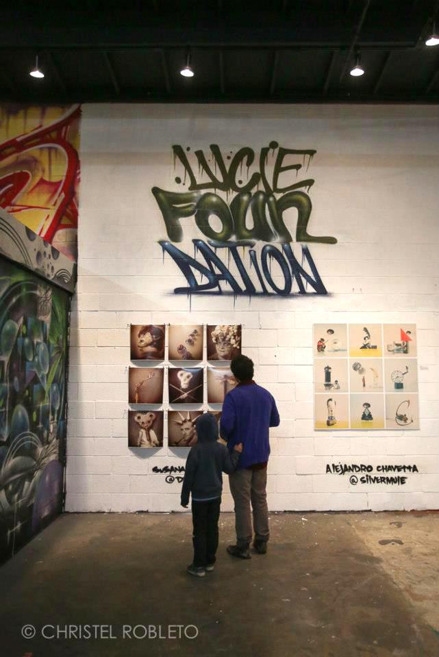 mopla_exhibition_losangeles1