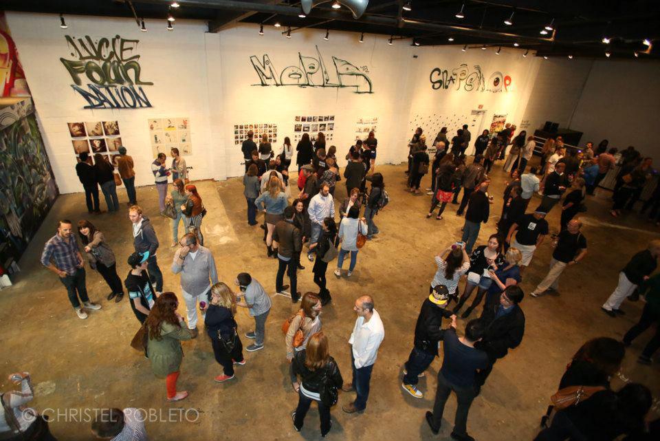 mopla_exhibition_losangeles2
