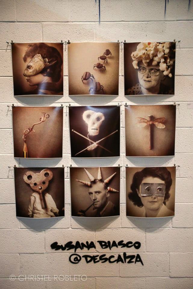 mopla_exhibition_losangeles3