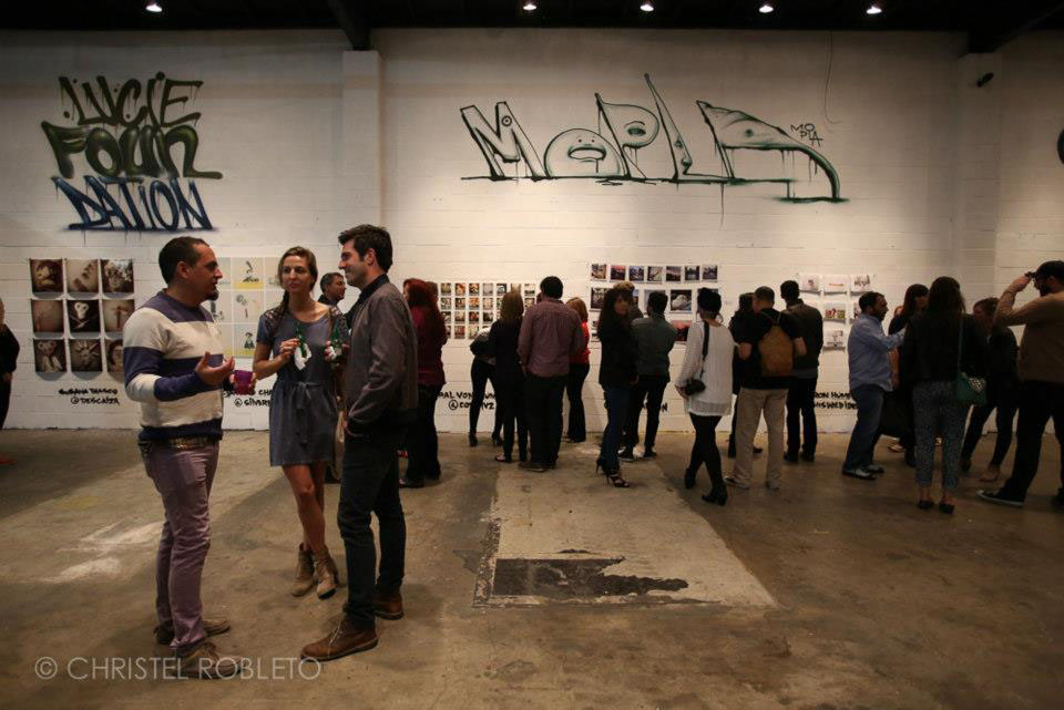 mopla_exhibition_losangeles5