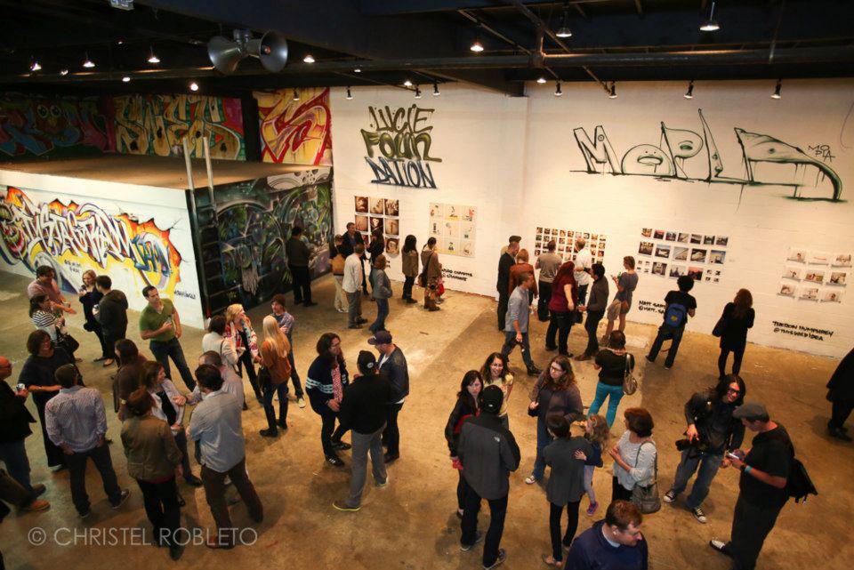 mopla_exhibition_losangeles7