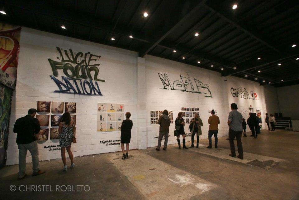 mopla_exhibition_losangeles8