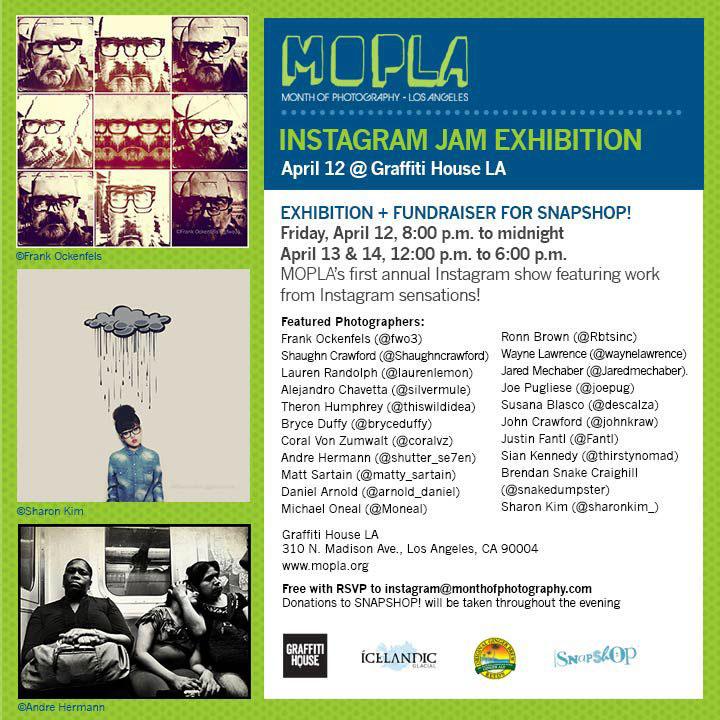 mopla_exhibition_losangeles_