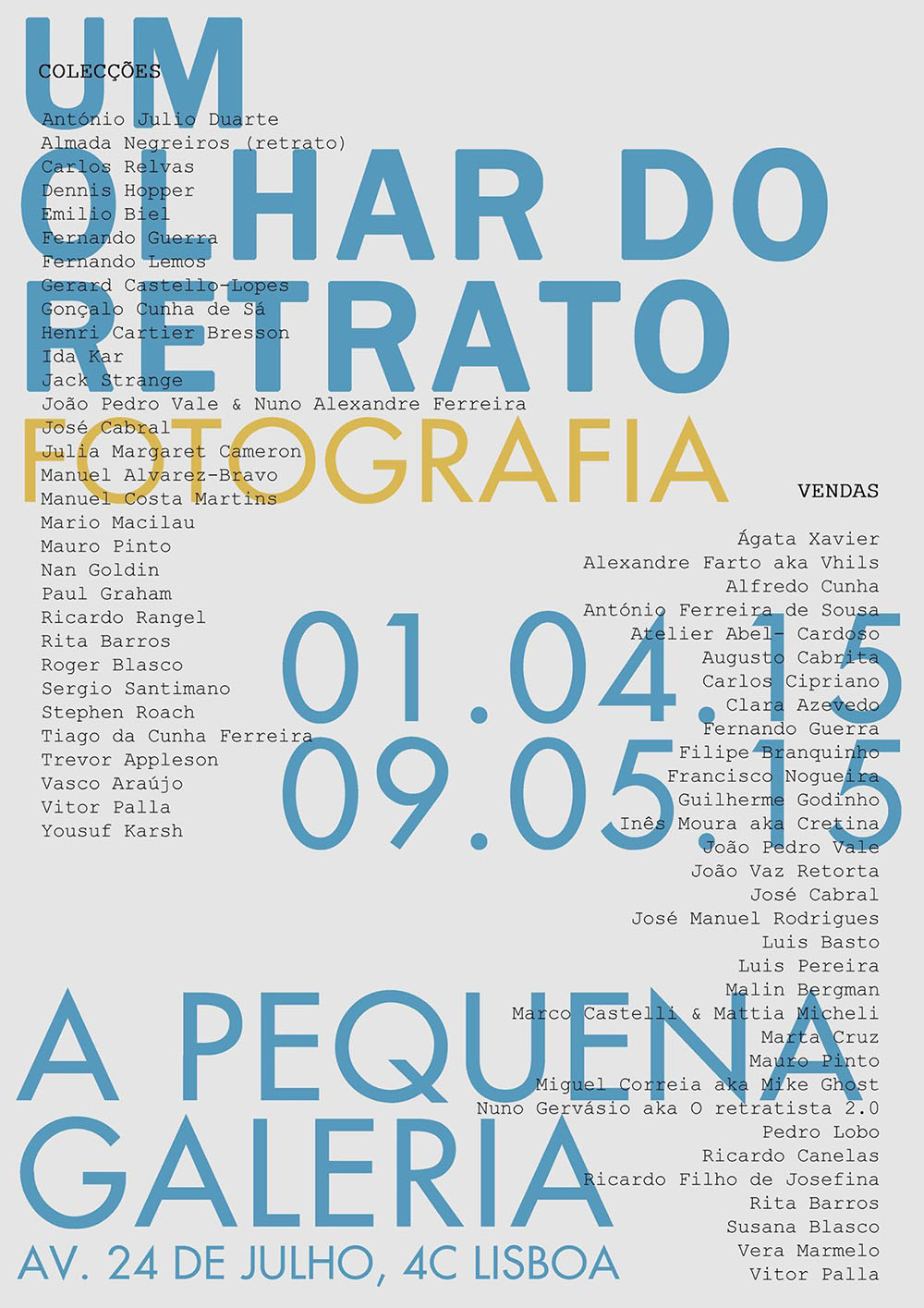 retrato_exhibition_lisbon