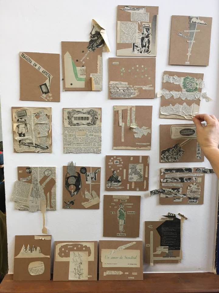 taller_collage_epocadepoda_09