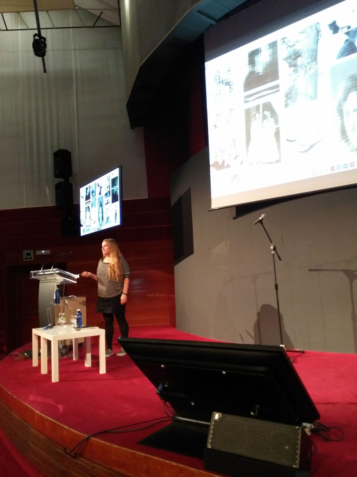conferencia_jofest_vitoria01