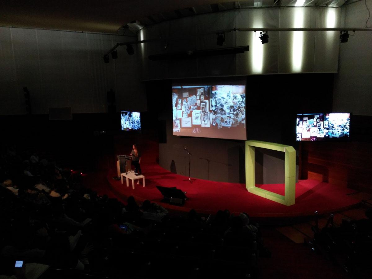 conferencia_jofest_vitoria02