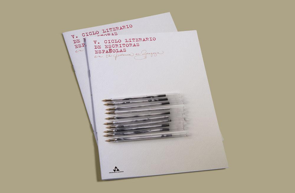 escritoras-espanolas-2017-dpz_folleto01