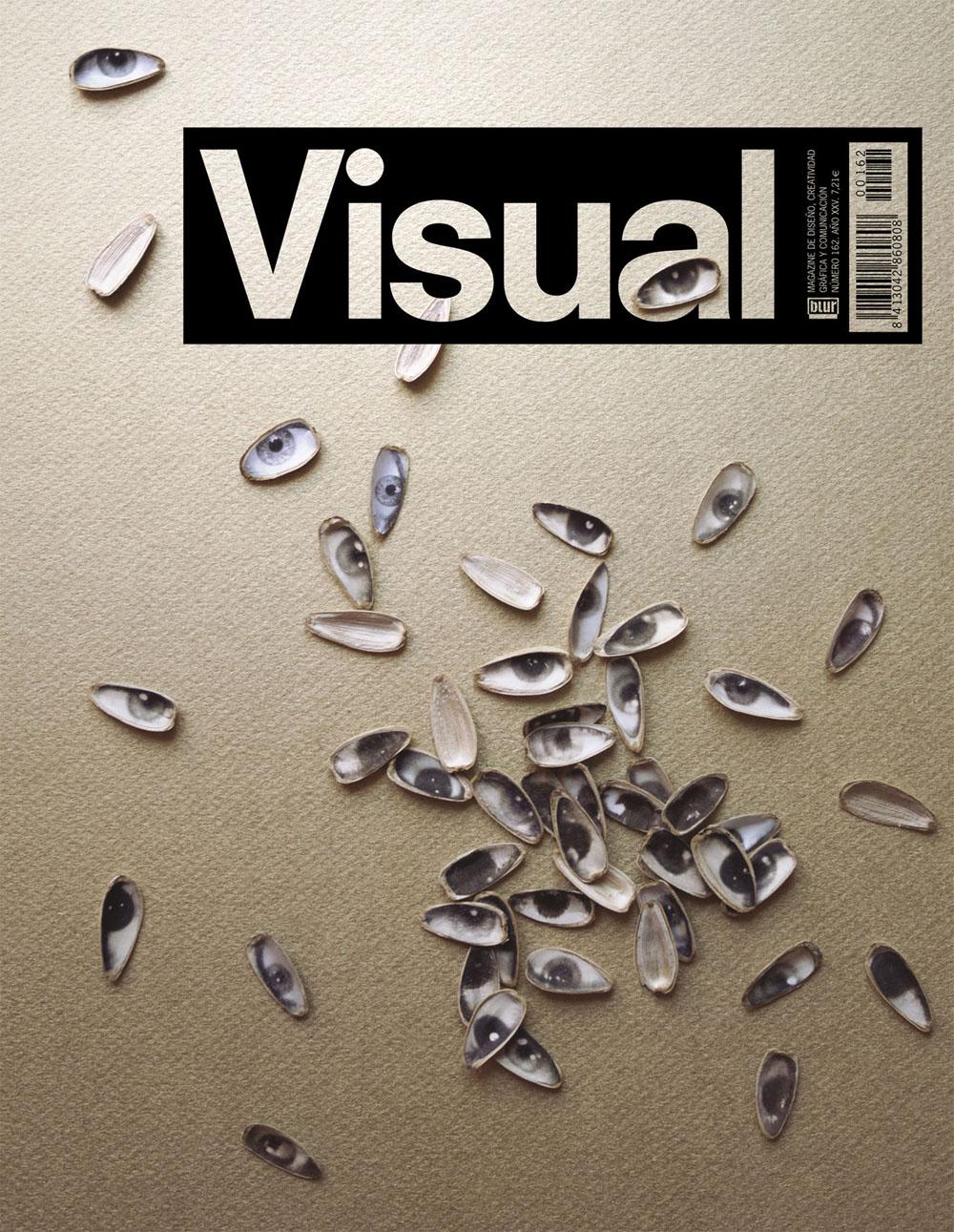ilustracion_portada_revista_visual_ojos_pipas01