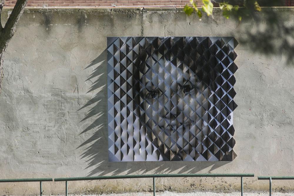 collage_streetart_galeriurbana_27