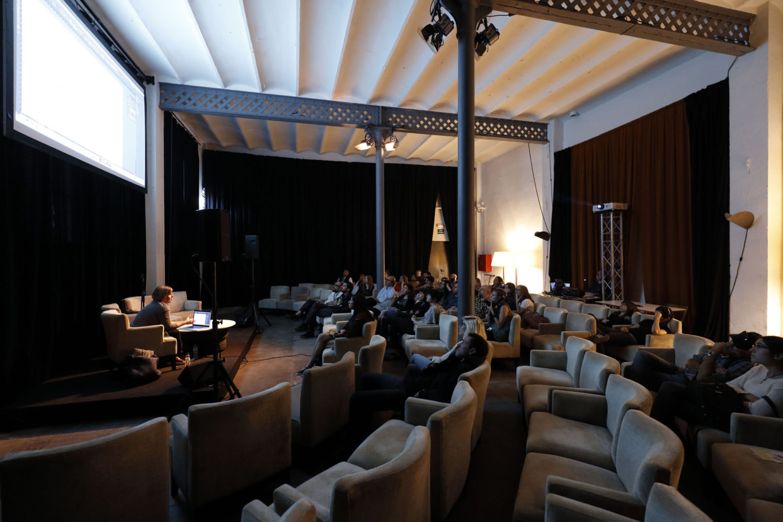 conferencia_barcelona_utopiamarket_03