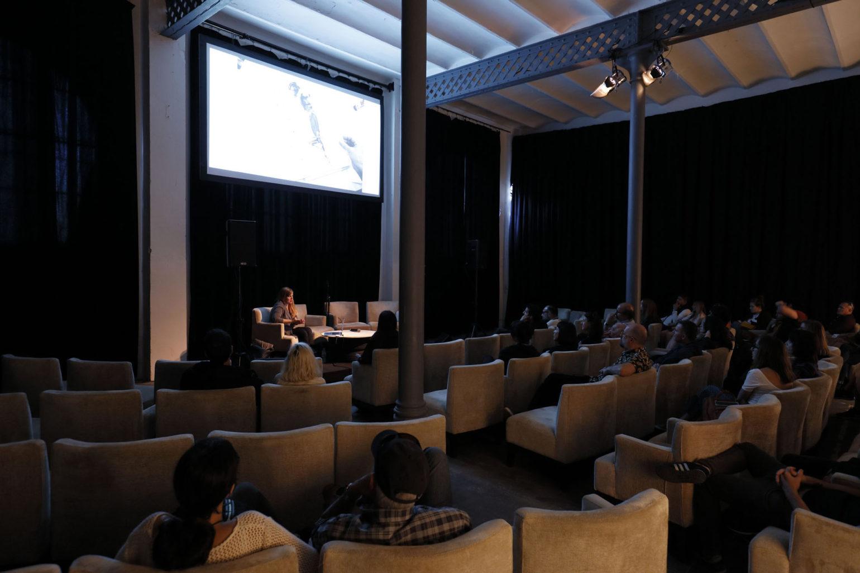 conferencia_barcelona_utopiamarket_04
