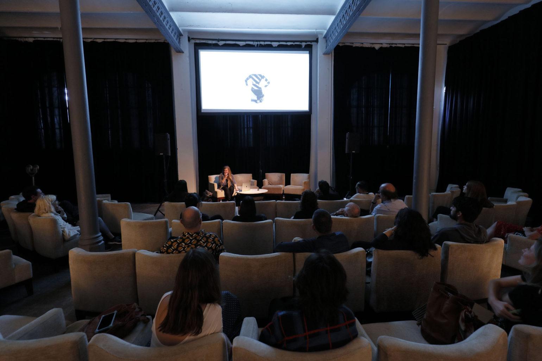 conferencia_barcelona_utopiamarket_05