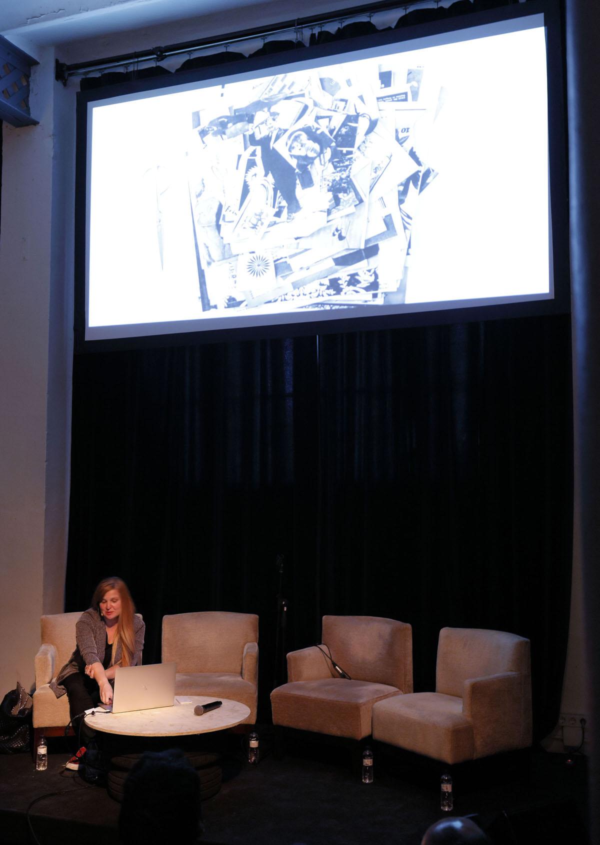 conferencia_barcelona_utopiamarket_08