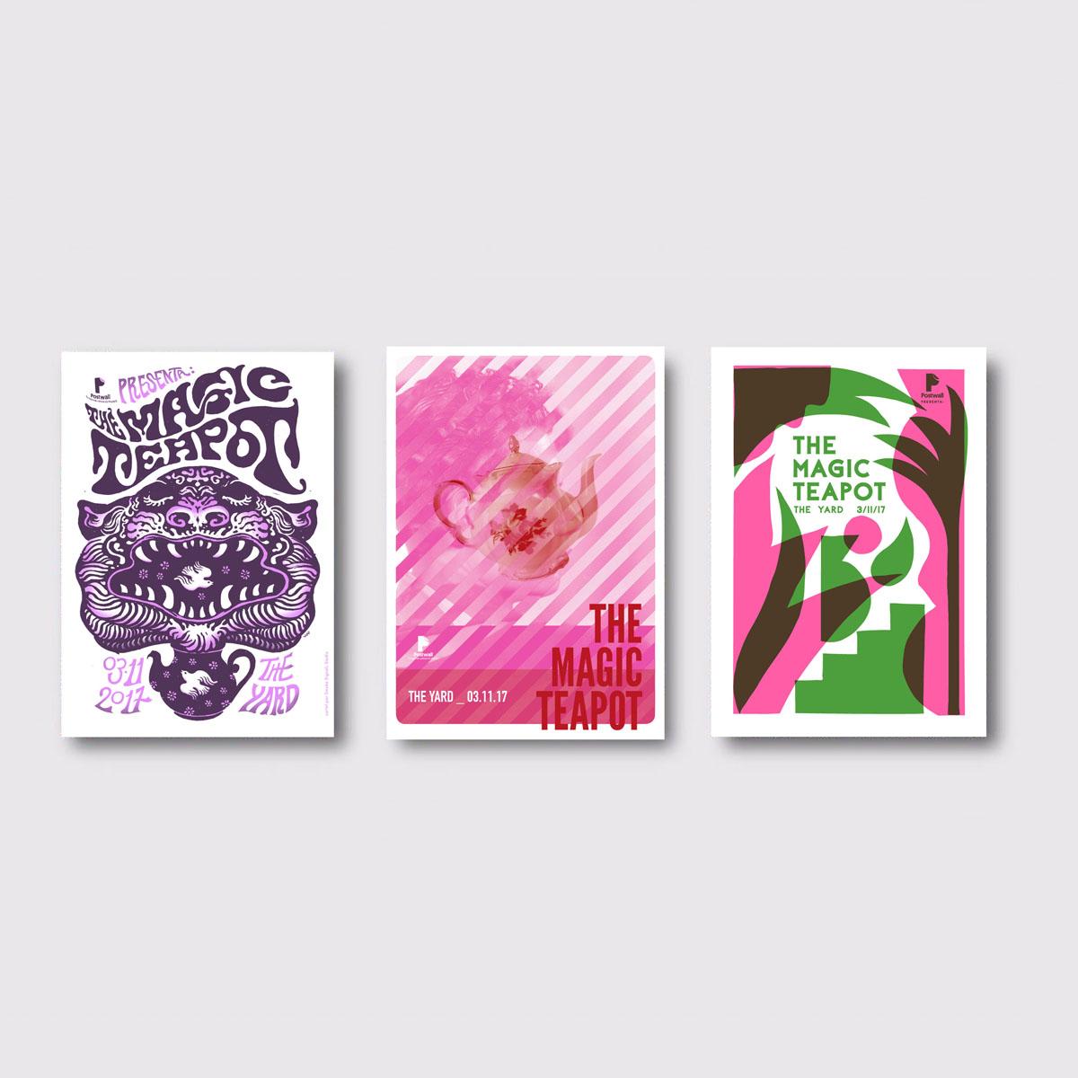 diseno-poster-postwall-risografia_03