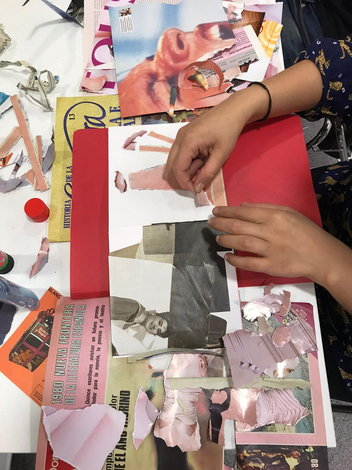 taller_collage_elisava_08