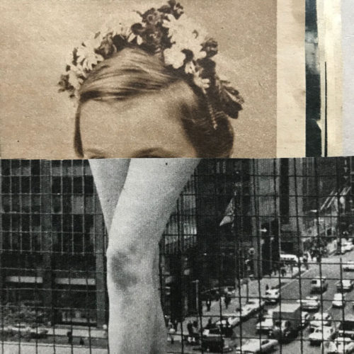 70_casualcollages